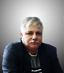 Новиков Юрий Владимирович.jpg