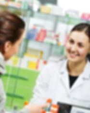 conseil en pharmacie.jpg