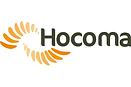 hocoma-logo-vector.png