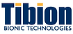 Tibion-logo.png