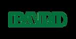 bard-logo-hero.png