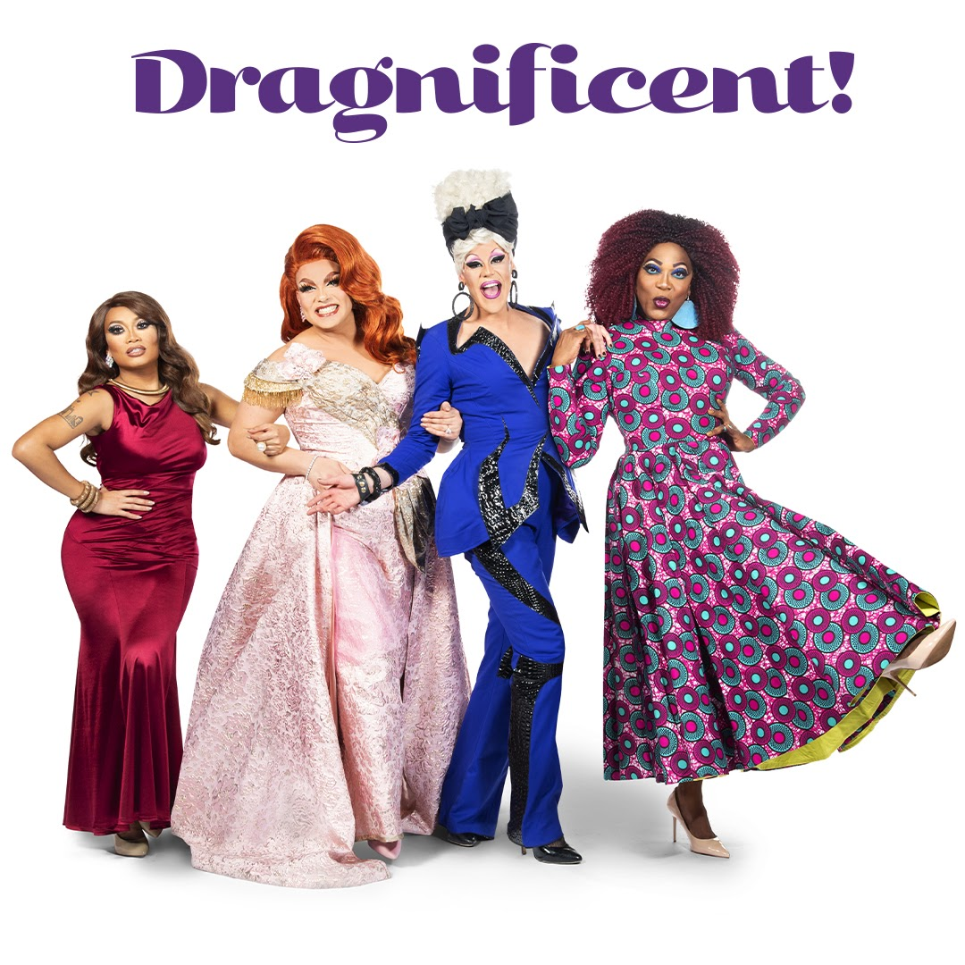 Dragnificent_FiveGeneric_StandardCards_G