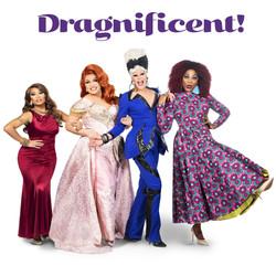 Dragnificent_FiveGeneric_StandardCards_G