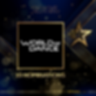 World of Dance - 10 Nominations - Post.p