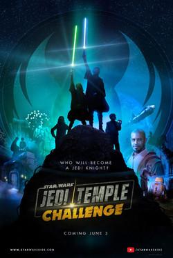 star-wars-jedi-temple-challenge-game-sho