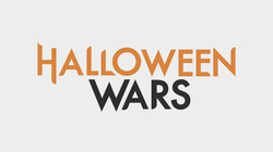 HalloweenWars_Logo_Transparent_edited_ed