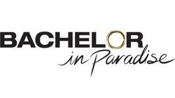BachelorInParadise_LOGO2