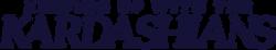KUWTK_Logo