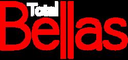 TotalBellas_2019_Logo