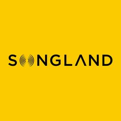 Songland_S2_ICON_800x800