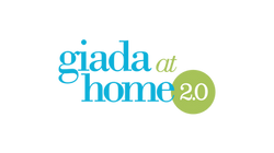 GiadaAtHome_2-0_Logo_Transparent