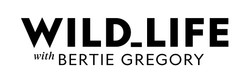 WILD_LIFE_LOGO_S2-black[1]