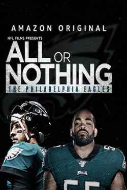 All or Nothing Philadephia