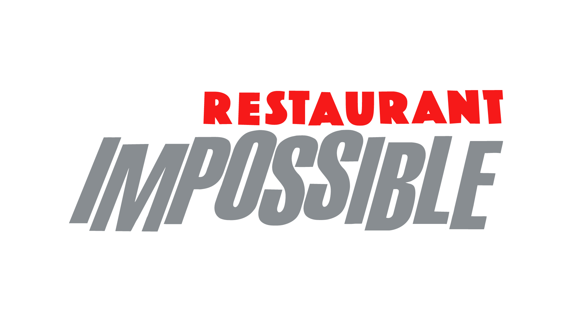 RestaurantImpossible_Logo_Transparent