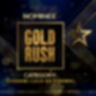 Gold Rush - Dynamic Cast-Returning - Pos