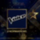 The Voice - 2 Nominations - Post.png