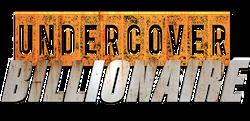 undercover-billionaire_edited