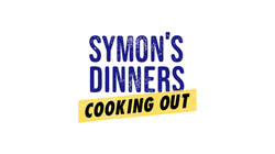 SymonsDinnersCookingOut_Logo_Transparent