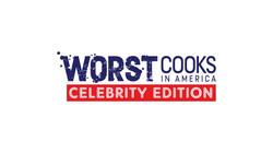 WICA_Celebrity_Logo_Transparent_edited