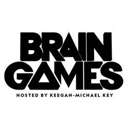 Brain Games1