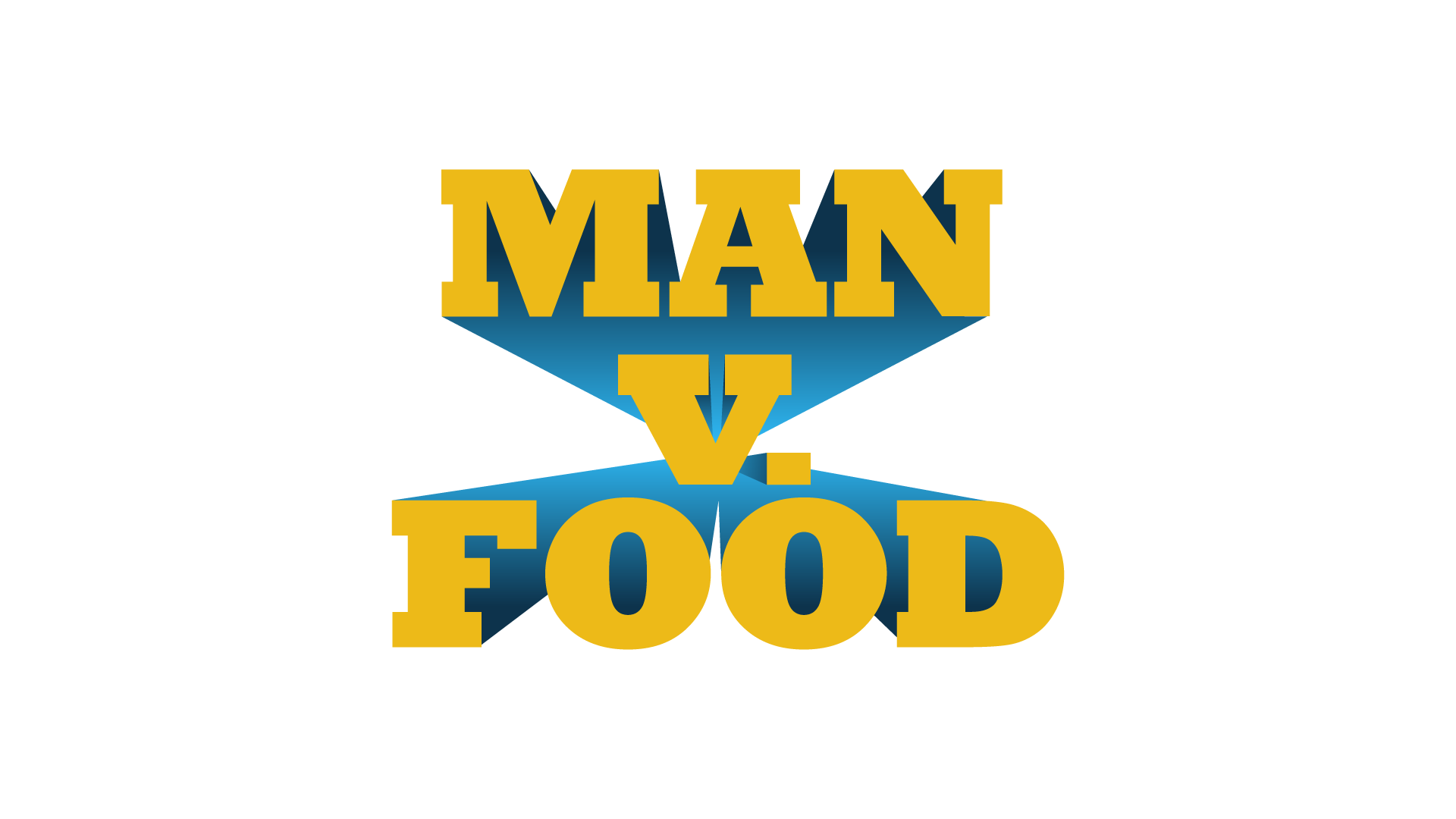 ManVFood_Logo_Transparent