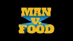 ManVFood_Logo_Transparent