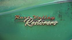 RVR Logo 180905 Style Frame 07 (1)