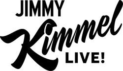 Jimmy%20Kimmel%20Live_edited