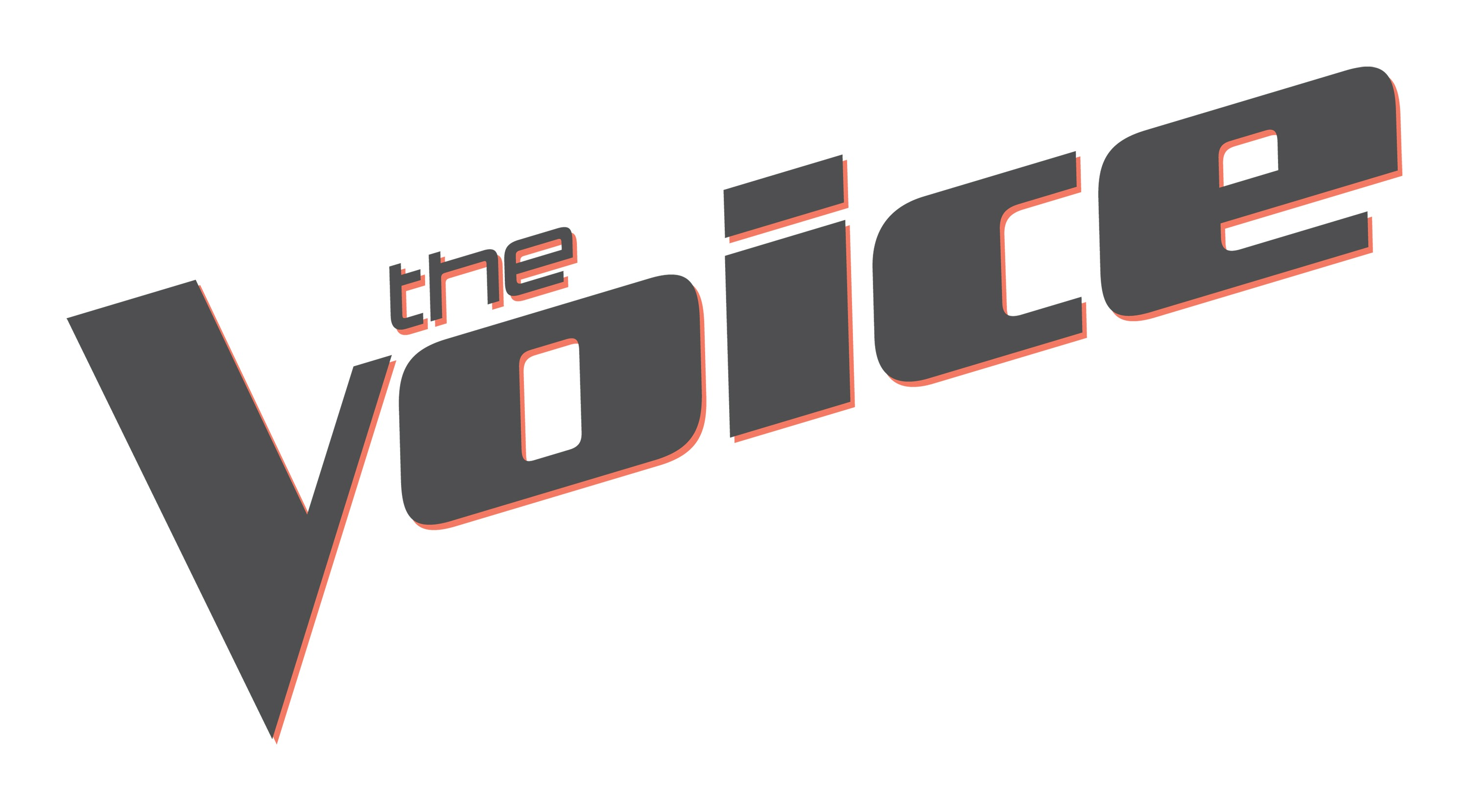 VOICE%20LOGO%201_edited