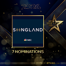 Songland - 7 Nominations - Post.png