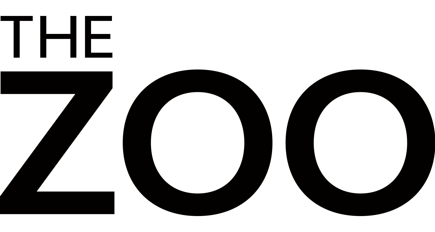 The%20Zoo_edited