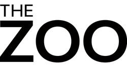 The%20Zoo_edited