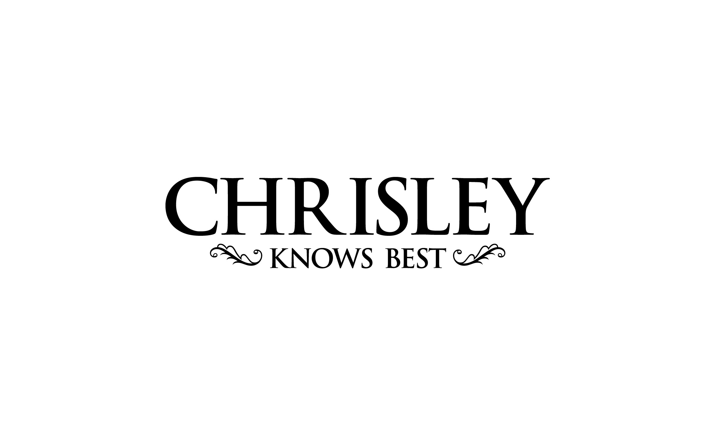 Chrisley%20Knows%20Best_logo3_edited