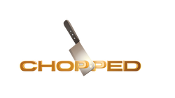 Chopped_Logo_