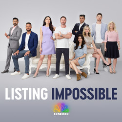 LISTING_IMPOSSIBLE_FULL_CAST_NW LOGO_300