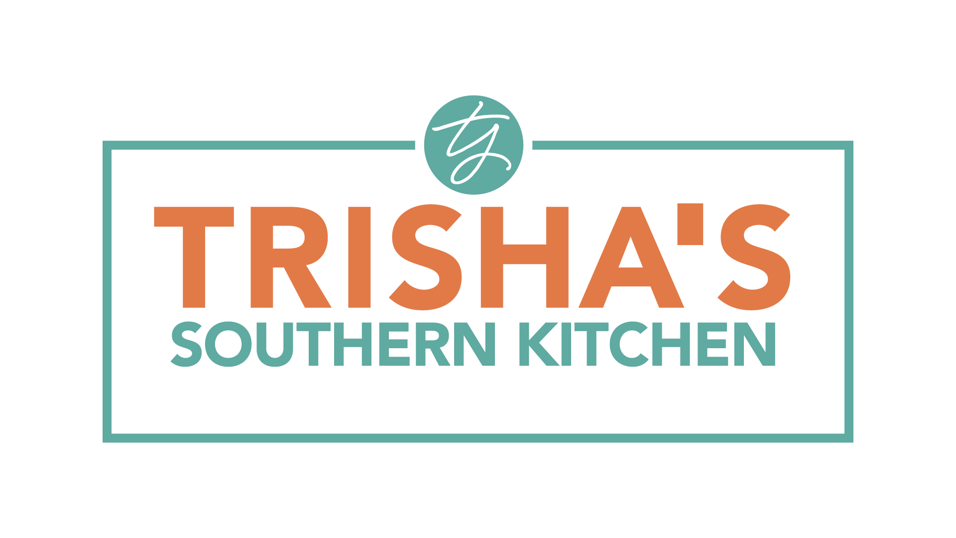 TrishasSouthernCooking_Logo_Transparent.