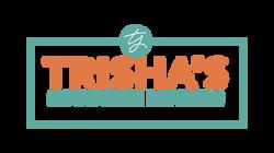 TrishasSouthernCooking_Logo_Transparent.