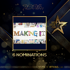 Making It - 6 Nominations - Post.png
