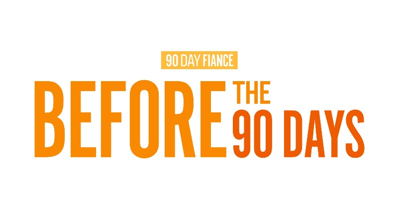 90%20Day%20Fiance%20-%20Befor%20the%2090