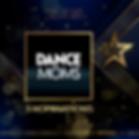 Dance Moms - 3 Nominations - Post.png