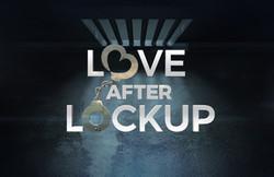 Love after Lockup_print