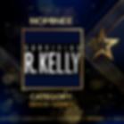 Surviving R. Kelly - Docu-Series - Post.
