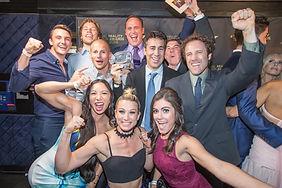 RealityTVAwards2016-110316-686.jpg