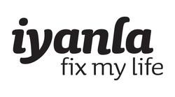 Iyanla_logo