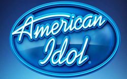 american-idol-generic-logo