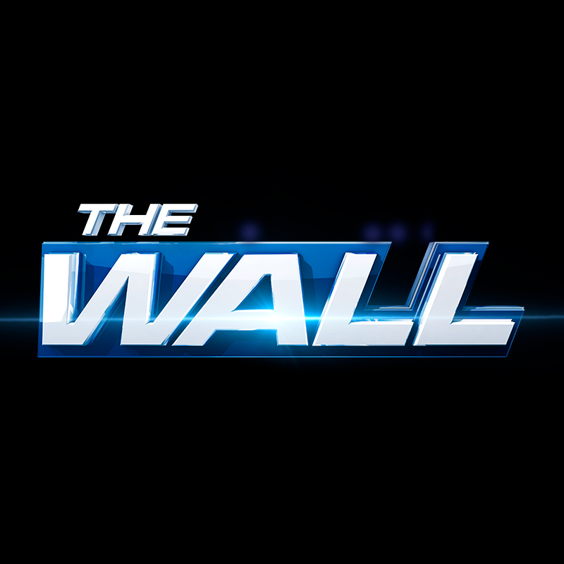 Wall_The_S3_800x800