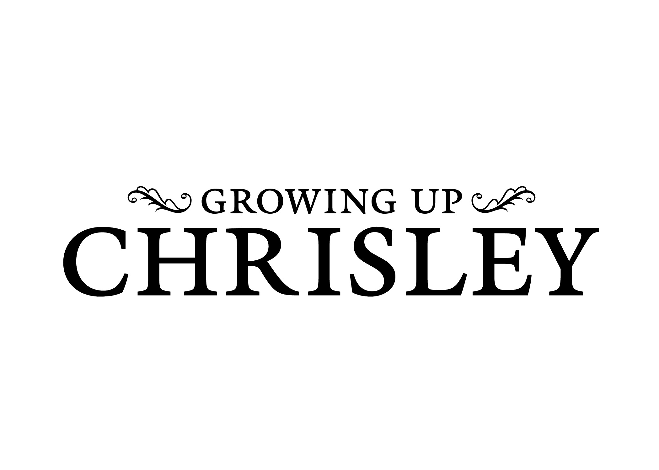 GrowingUpChrisley_Logo_edited