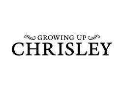 GrowingUpChrisley_Logo_edited