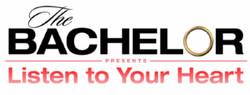 BachelorLTYH_Logo_edited