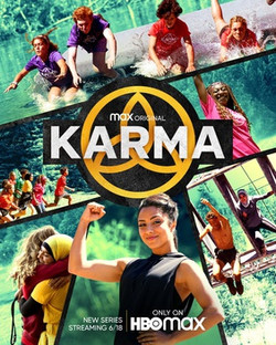 HBO_Max_Karma
